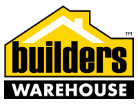 Builders ware-house